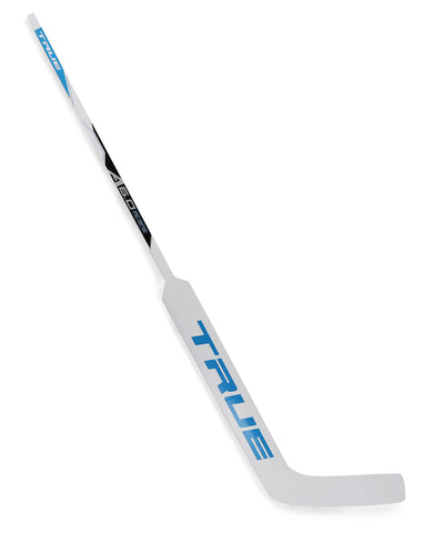 TRUE A6.0 FC PRO SENIOR GOALIE STICK
