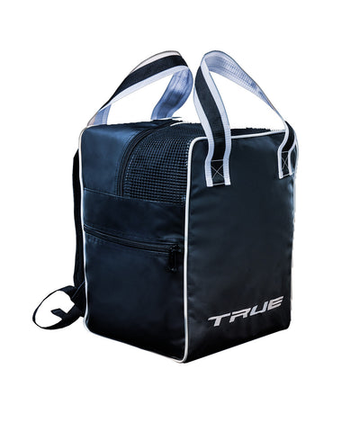 TRUE TEAM PUCK BAG