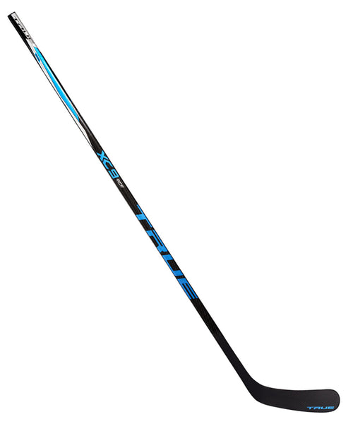 TRUE XC9 ACF GRIP INT HOCKEY STICK 58 FLEX