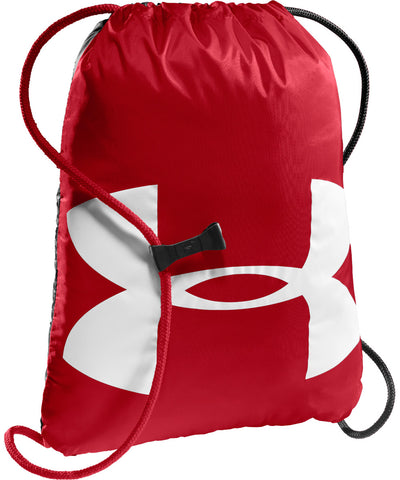 UNDER ARMOUR OZSEE SACPACK