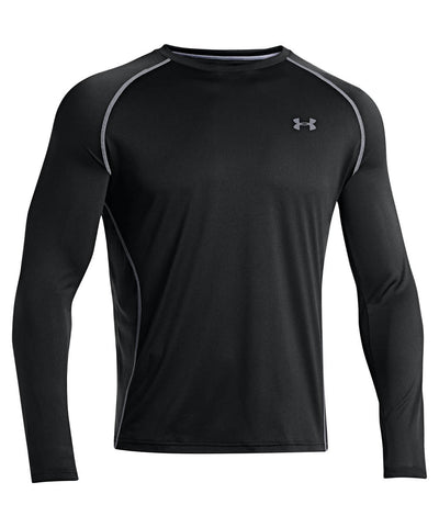 UNDER ARMOUR PURESTRIKE SR SHIRT