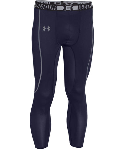 UNDER ARMOUR PURESTRIKE SR PANTS
