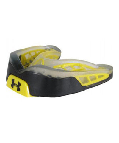 UNDER ARMOUR ARMOURBITE ANTIMICROBIAL HOCKEY MOUTHGUARD