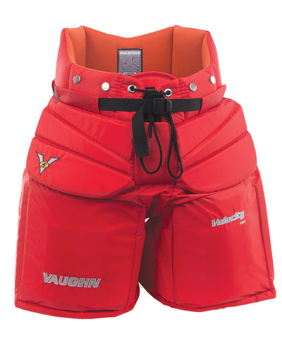 VAUGHN P7460 VELOCITY 5 SR GOALIE PANTS