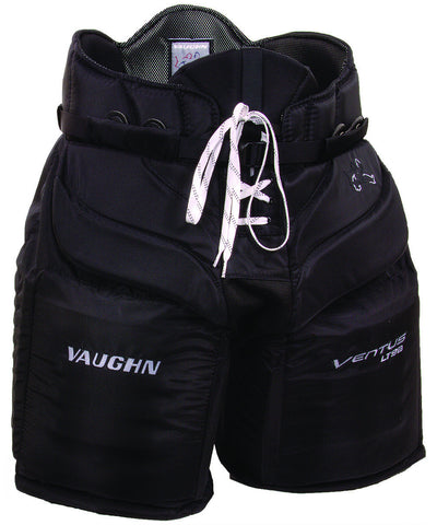VAUGHN VENTUS LT98 SR GOALIE PANTS