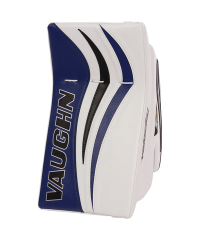 VAUGHN V7 XF PRO SR GOALIE BLOCKER
