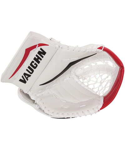 VAUGHN V7 XF INT GOALIE CATCHER