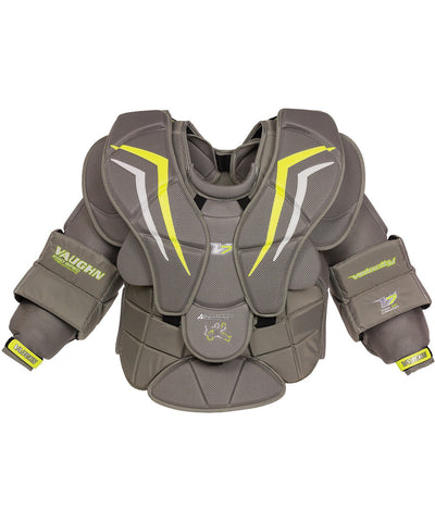 VAUGHN V7 XF PRO CARBON SR CHEST PROTECTOR