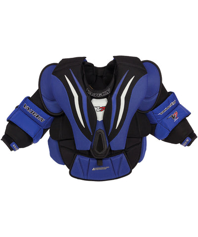 VAUGHN V7 XR INT CHEST PROTECTOR