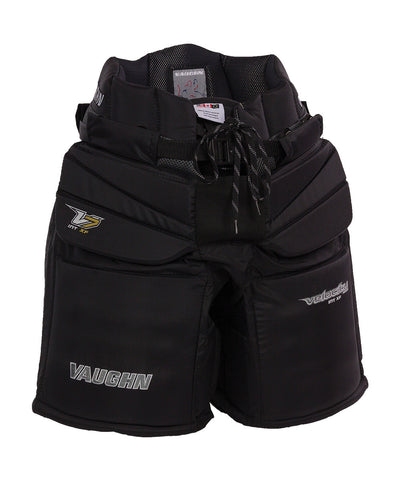 VAUGHN V7 XF INT GOALIE PANTS