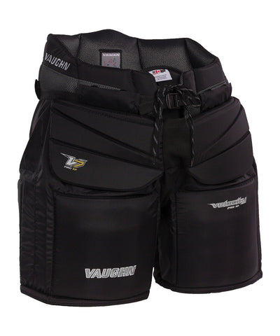 VAUGHN V7 XF PRO SENIOR GOALIE PANTS