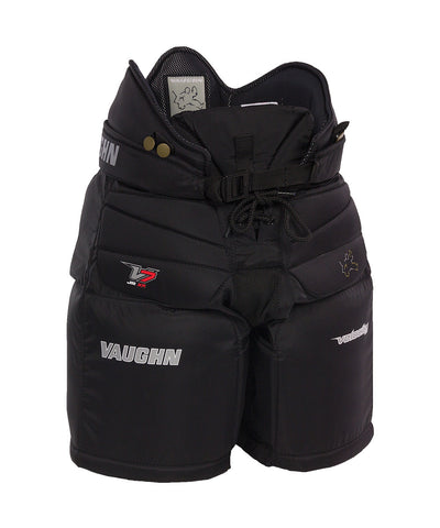 VAUGHN V7 XR JR GOALIE PANTS