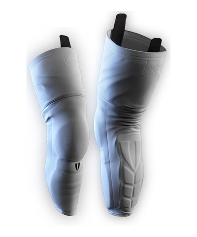 VITAL NATION KPS600 PROTECTIVE JR HOCKEY SOCKS