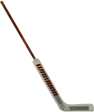 WARRIOR SWAGGER ST SENIOR GOALIE STICK