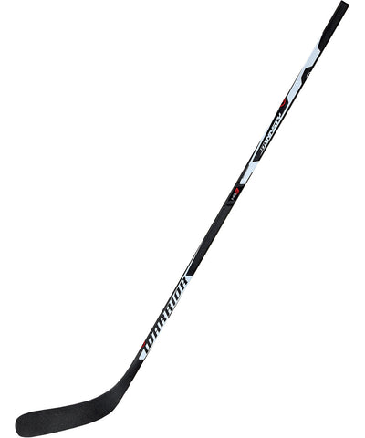 WARRIOR DYNASTY HD3 GRIP JR HOCKEY STICK