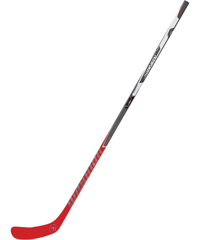 WARRIOR DYNASTY HD4 GRIP JR HOCKEY STICK