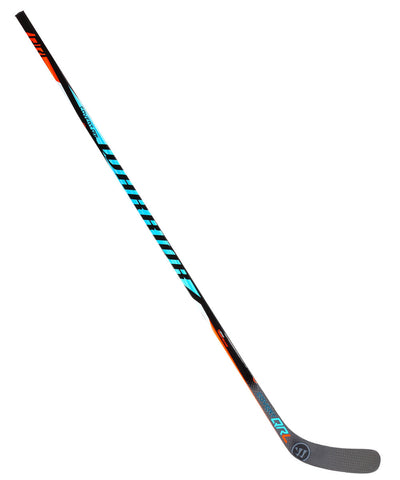 WARRIOR COVERT QRL GRIP SR HOCKEY STICK