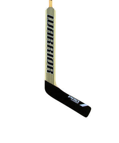 WARRIOR SWAGGER PRO CARBON SENIOR GOALIE STICK