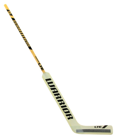 WARRIOR SWAGGER PRO LTE SR GOALIE STICK