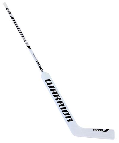 WARRIOR SWAGGER PRO SR GOALIE STICK