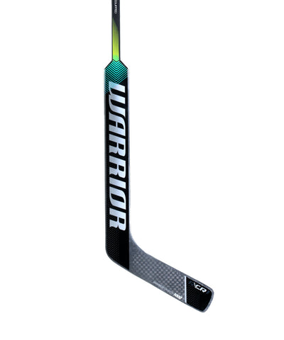WARRIOR RITUAL CR1 SR GOALIE STICK