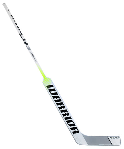 WARRIOR RITUAL CR3 INT GOALIE STICK