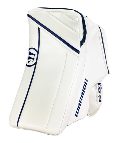 WARRIOR RITUAL GT INT GOALIE BLOCKER
