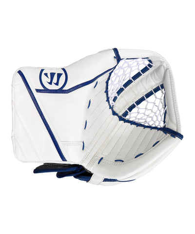 WARRIOR RITUAL GT INT GOALIE CATCHER
