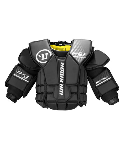 WARRIOR RITUAL GT INTERMEDIATE CHEST PROTECTOR