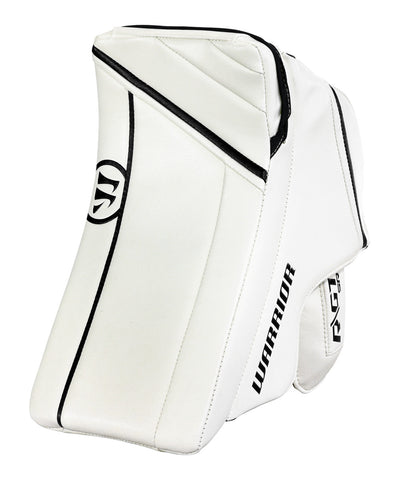 WARRIOR RITUAL GT SR GOALIE BLOCKER