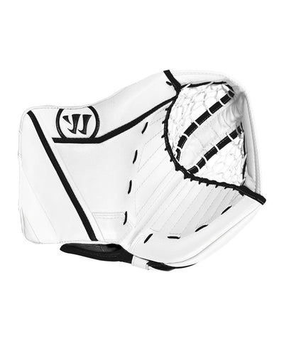WARRIOR RITUAL GT SR GOALIE CATCHER