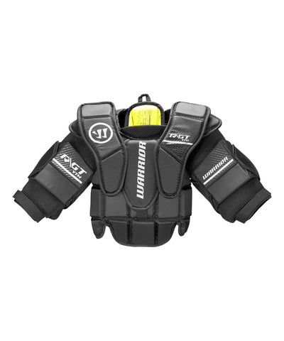 WARRIOR RITUAL GT YTH CHEST PROTECTOR