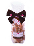 Mouth Party Caramels - 6 ounce bags
