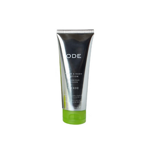 Ode Lotion (Small)