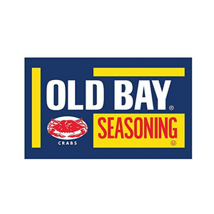 Old Bay Door Mat