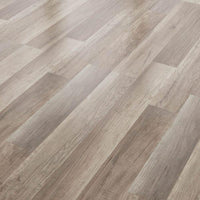 Stockholm Pine - 7mm Laminate Flooring by Inhaus, Laminate, Inhaus - The Flooring Factory