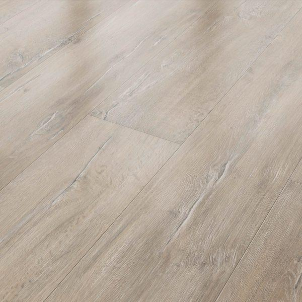 Formosa - 8mm Laminate Flooring by Inhaus