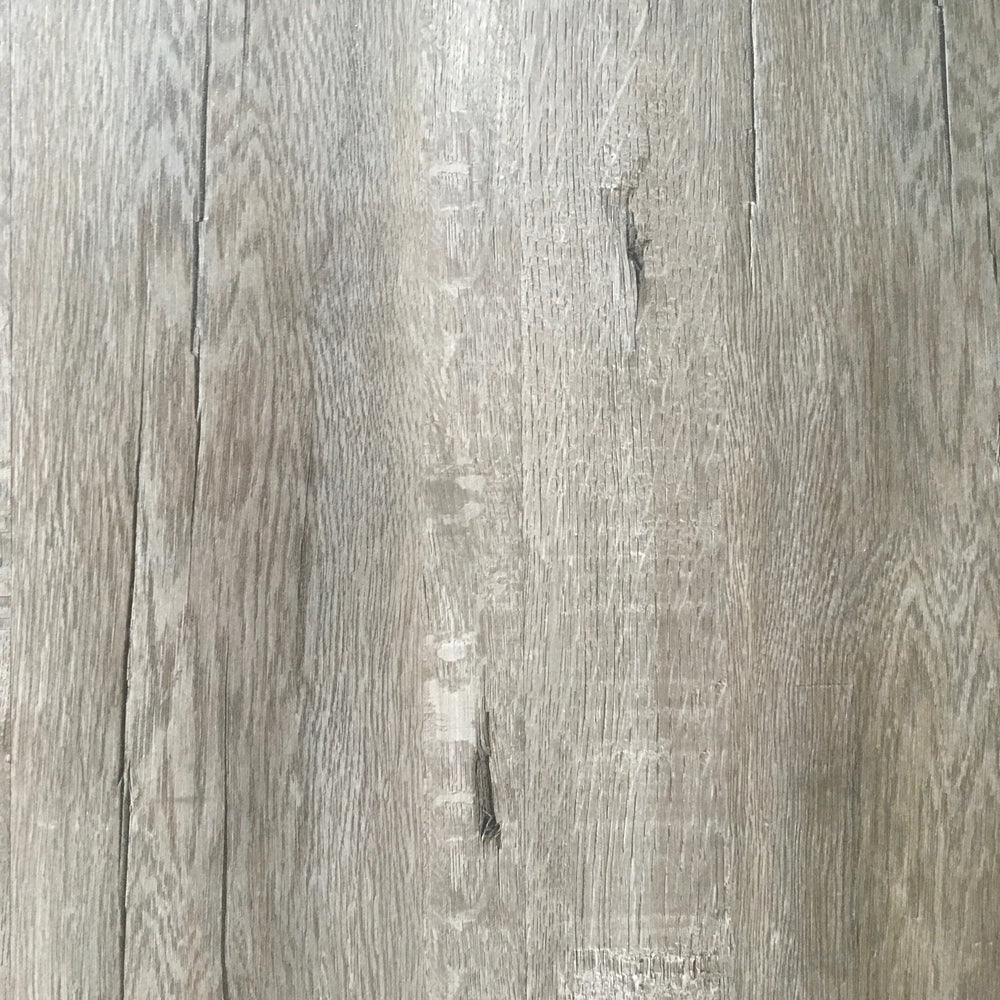 0725 - 12mm Laminate Flooring by Thomas House - Laminate by Thomas House