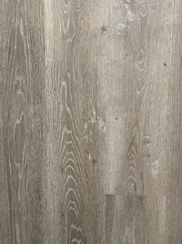 0753 - 6.5mm - WPC Waterproof Flooring - Waterproof Flooring by The Flooring Factory