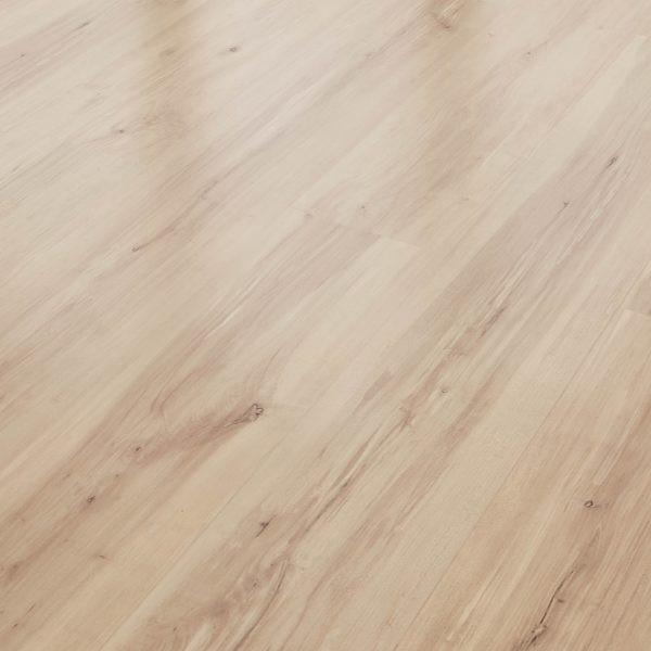 Sand Maple - 10mm Laminate Flooring by Inhaus