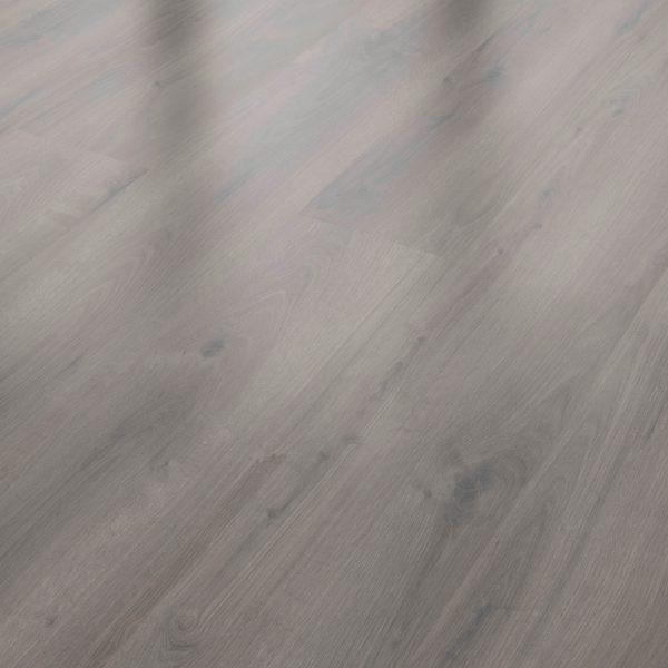 Quarry Oak - 10mm Laminate Flooring by Inhaus