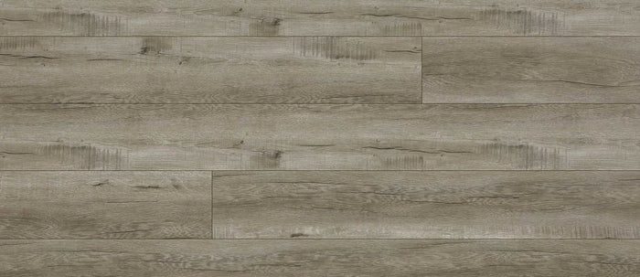 Helsinki (Plus) - European PLUS Collection - 12.3mm Laminate Flooring by Republic