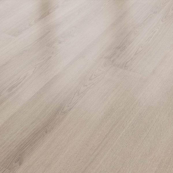 Adelaide - 7mm Laminate Flooring by Inhaus