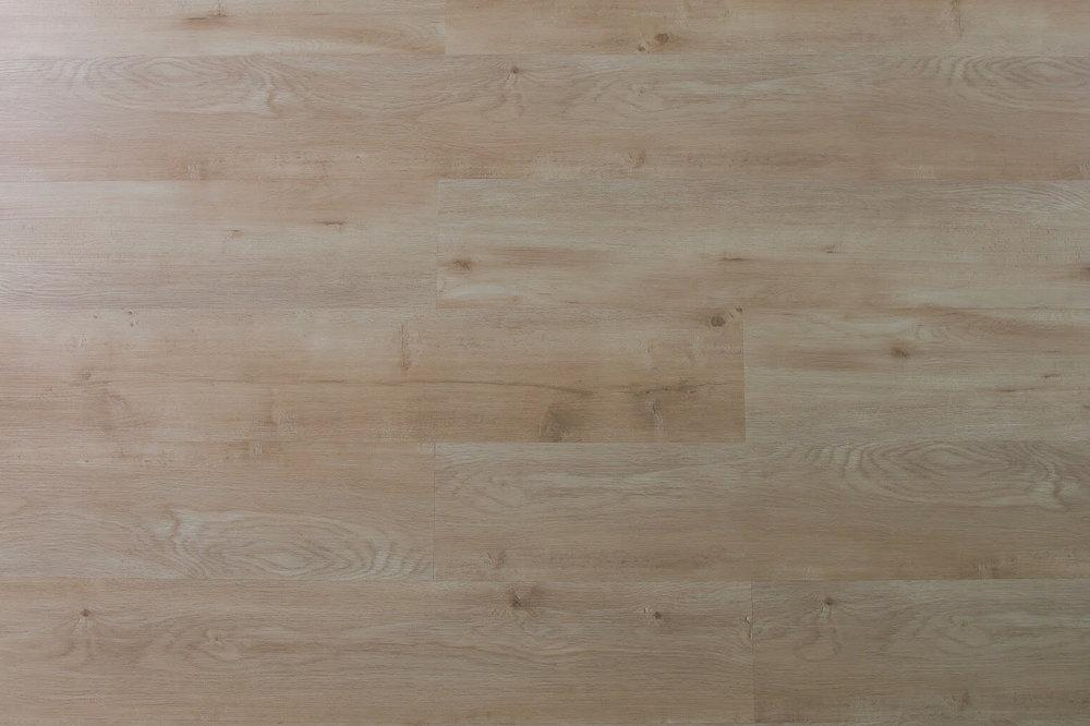 Ananda - Hutrindo Collection - Waterproof Flooring by Tropical Flooring - Waterproof Flooring by Tropical Flooring