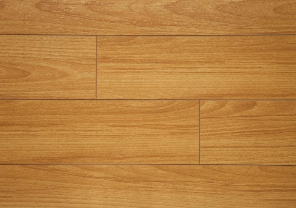 Ancient Beech - V-Groove Collection - 12.3mm Laminate by Eternity - Laminate by Eternity