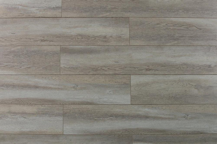 Arjuna 12mm Laminate Flooring by Tropical Flooring - Laminate by Tropical Flooring
