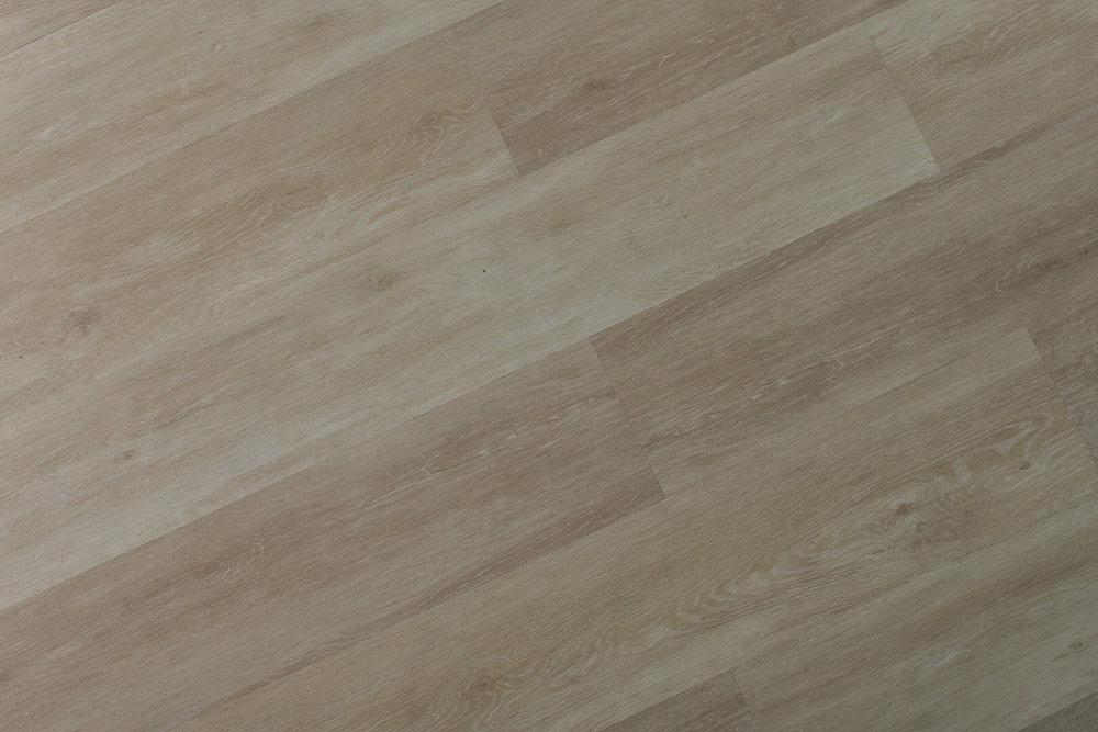 Azusa - Oak Gradient Collection - Waterproof Flooring by Tropical Flooring - Waterproof Flooring by Tropical Flooring