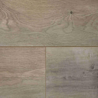 Tiki Torch - 1/2'' Laminate Flooring by Tecsun