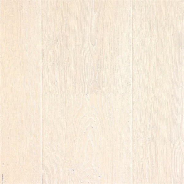 Wilshire - Laminate by Eternity - The Flooring Factory