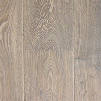 Beverly - Laminate by Eternity - The Flooring Factory